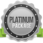 Platinum-Package-1.png