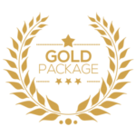 gold-package-500x500-1.png